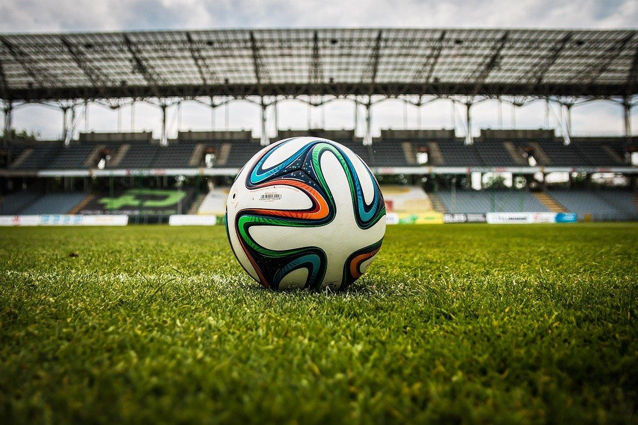 5 rencontres euro 2021