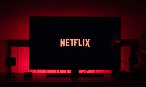 5 series netflix a regarder en juin