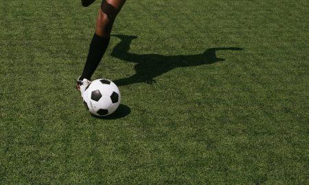 site de streaming pour regarder foot