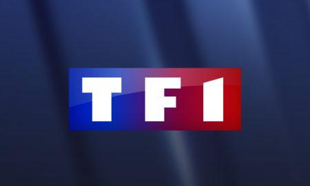 regarder tf1