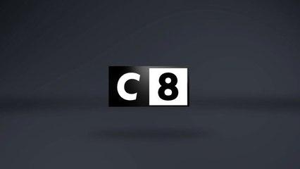 regarder c8 gratuitement