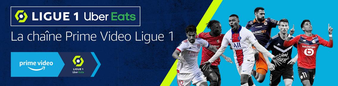 pass ligue1